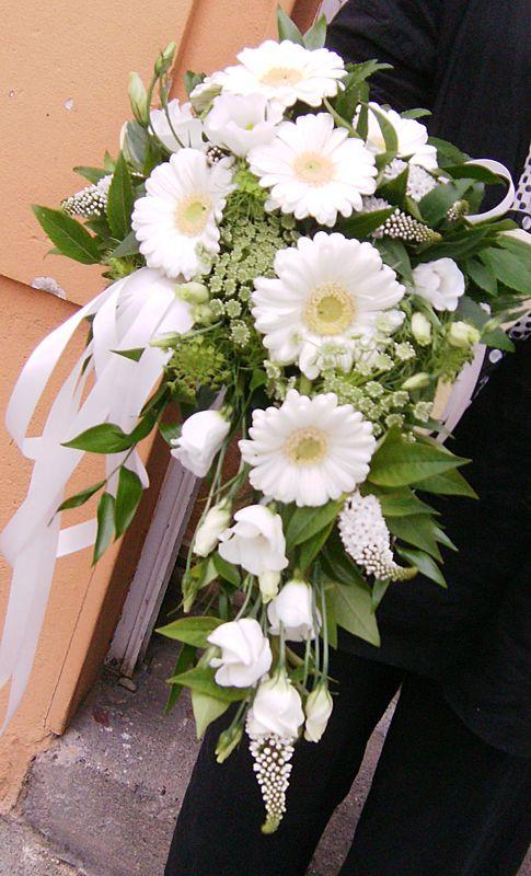 Hochzeitsfloristik in berlin friedrichshain brautstrau for Pflanzen laden berlin